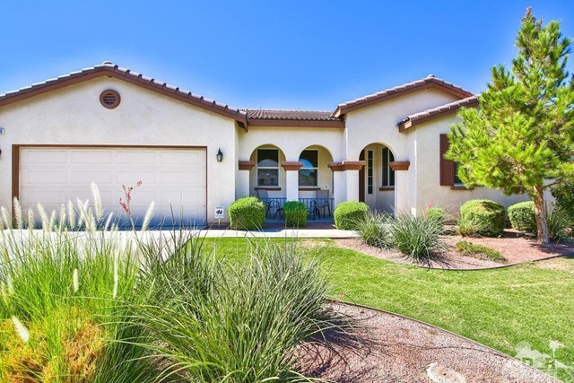 83841 Festivo Court Indio, CA 92203 is listed for sale as MLS Listing 216021098DA