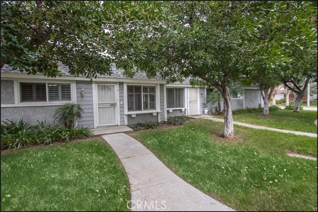 305 N Kodiak St, Anaheim, CA 92807 Photo 14