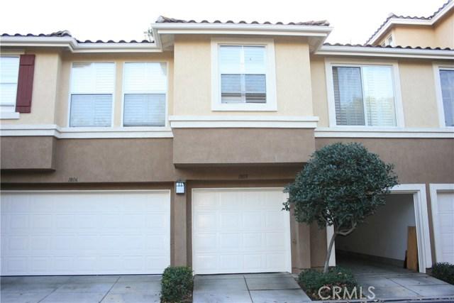 1805 Crescent Oak, Irvine, CA 92618 Photo 0
