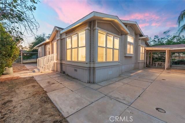 28375 Rostrata Avenue, Lake Elsinore, CA 92532