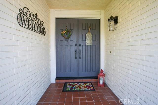1311 S Carl St, Anaheim, CA 92806 Photo 1