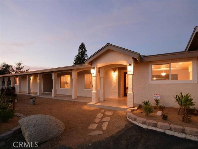 40670 Los Ranchos Circle  Temecula CA 92592