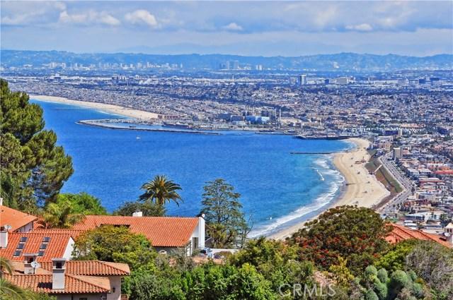 921 Via Del Monte  Palos Verdes Estates CA 90274