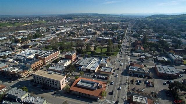 1339 Spring Street, Paso Robles CA: http://media.crmls.org/medias/0e5834d9-b297-45e6-a1e8-01cb4be06d91.jpg