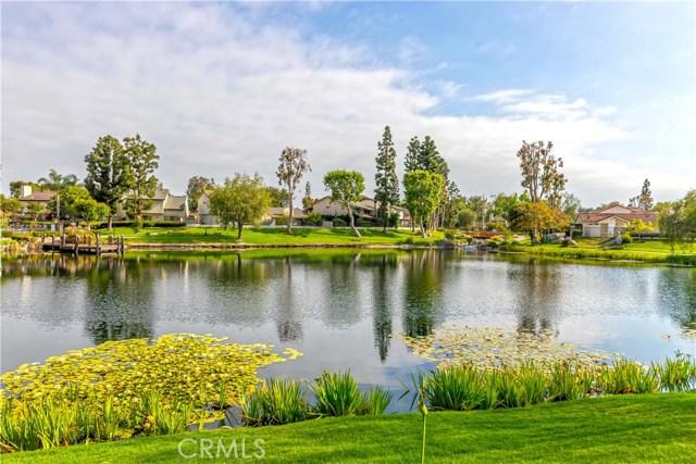 1367 N Schooner Ln, Anaheim, CA 92801 Photo 4