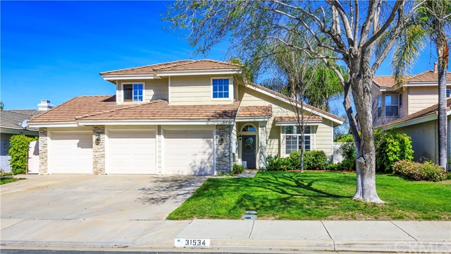 31534 Corte Pacheco, Temecula, CA 92592 Photo 1