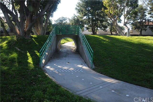 9 Echo Run, Irvine, CA 92614 Photo 17