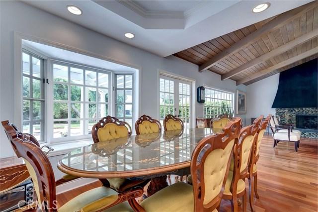 164 Villa Rita Drive, La Habra Heights CA: http://media.crmls.org/medias/0e5d1307-1c14-4875-8016-843c2d76c110.jpg