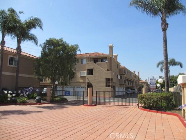 626 Lake Street # 51 Huntington Beach, CA 92648 - MLS #: OC17128398
