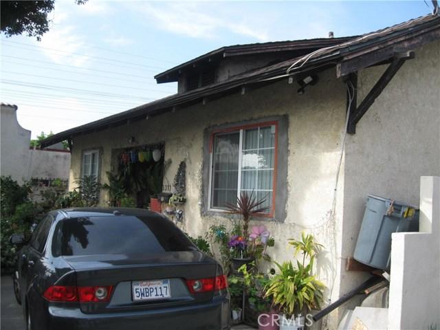 3303 Thorpe Av, Los Angeles, CA 90065 Photo 3