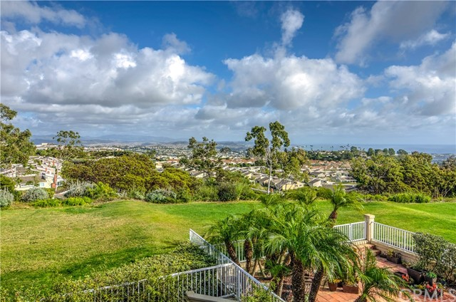 Property for sale at 28 Marseille, Laguna Niguel,  California 92677