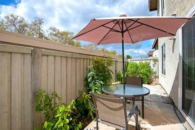 239 Streamwood, Irvine, CA 92620 Photo 15