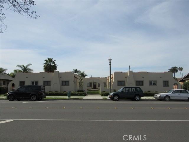 211 N West St, Anaheim, CA 92801 Photo