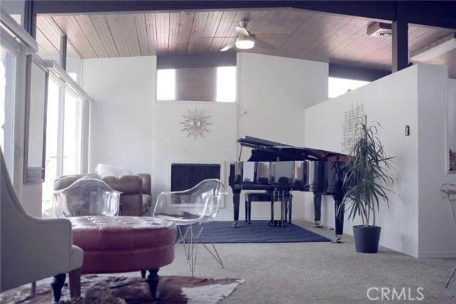 5989 Grand Avenue, Riverside CA: http://media.crmls.org/medias/0e613d1a-e152-4c7c-b453-727d4d0432e9.jpg
