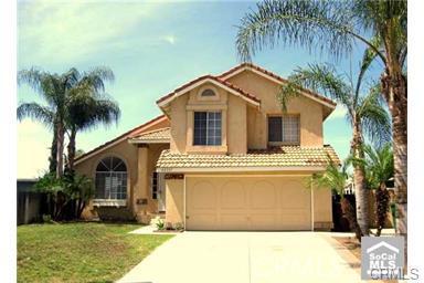 Real Estate for Sale, ListingId: 36144326, Wildomar,CA92595
