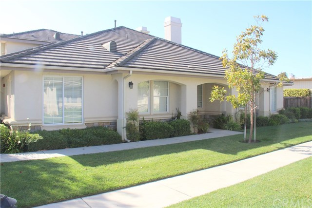 Property for sale at 527 Taunton Drive, Santa Maria,  CA 93455