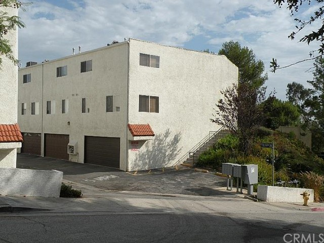 Real Estate for Sale, ListingId: 35176064, Sun Valley,CA91352