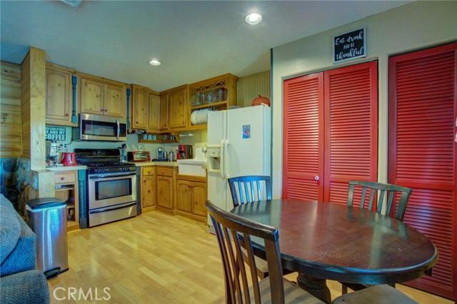 9320 Bass Road, Kelseyville CA: http://media.crmls.org/medias/0e6442fa-13c8-4485-b5c1-756bb6abaafe.jpg