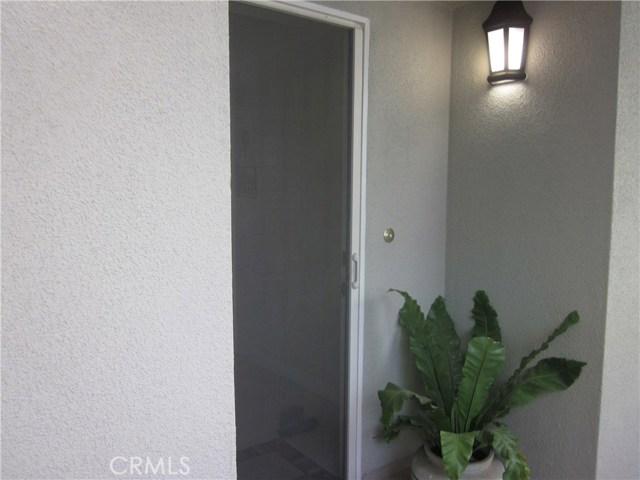 1000 E Ocean Boulevard # 402 Long Beach, CA 90802 - MLS #: PW17111584