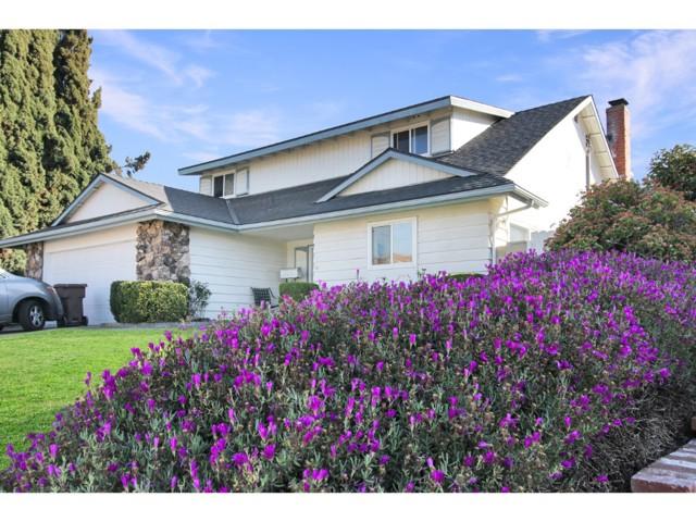 Photo of 25122 Northrup Drive, Laguna Hills, CA 92653