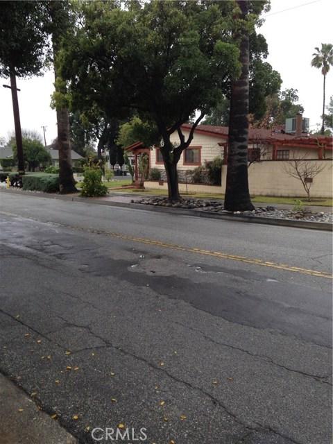 659 E Foothill Boulevard, Glendora, CA 91741