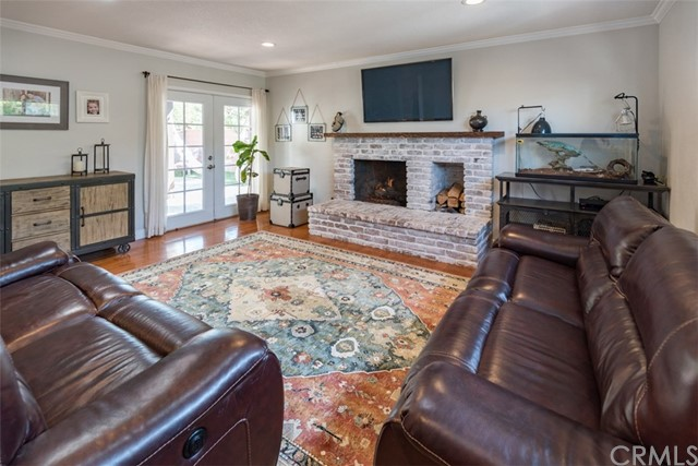 2706 Loftyview Drive, Torrance CA: http://media.crmls.org/medias/0e66a00f-90c1-4a31-b2f3-92241714ad80.jpg