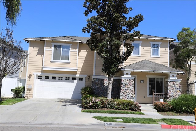 340 N Pauline St, Anaheim, CA 92805 Photo