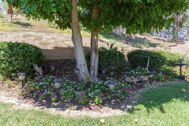 13035 Garris Avenue Granada Hills, CA 91344 - MLS #: BB17159061