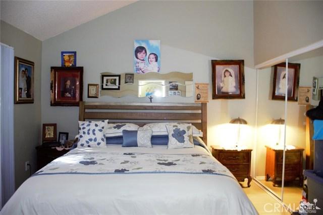 47395 Monroe Street # 169 Indio, CA 92201 - MLS #: 217021566DA