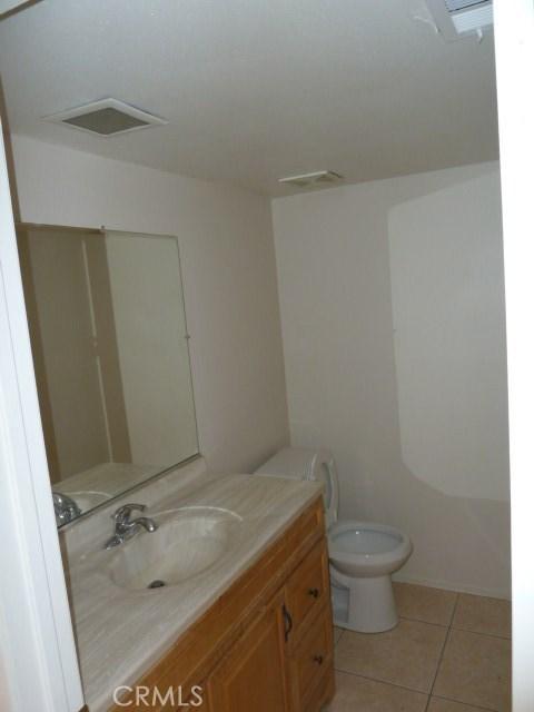 1477 E Fairfield Court Ontario, CA 91761 - MLS #: OC18102113