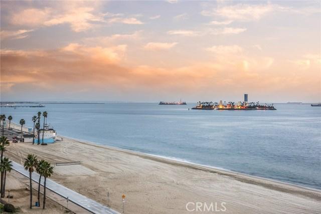1750 E Ocean Bl, Long Beach, CA 90802 Photo 0