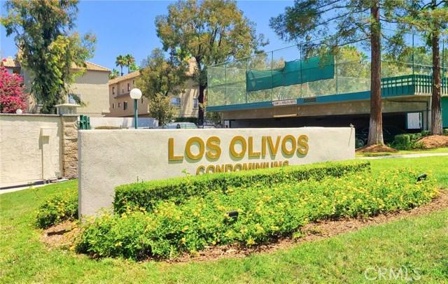 15240 Ocaso Avenue, Los Angeles, California 90638, 2 Bedrooms Bedrooms, ,2 BathroomsBathrooms,Condominium,For sale,Ocaso,PW20158397