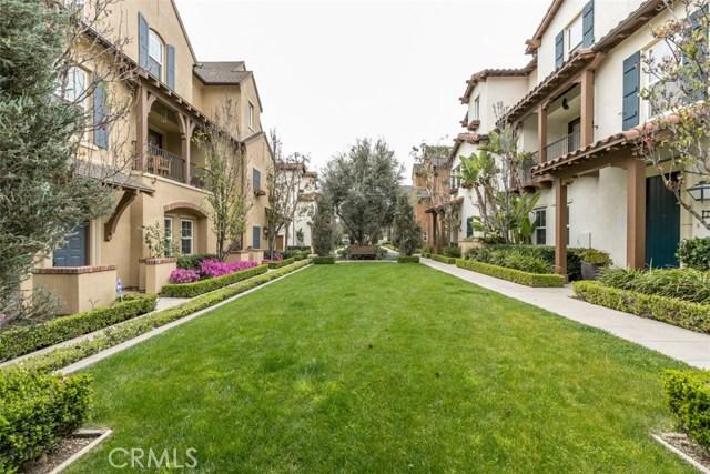 759 S Melrose St, Anaheim, CA 92805 Photo 3