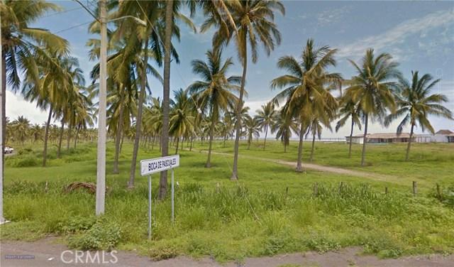 102 Boca de Pascuales Unincorporated, OS 28100 - MLS #: OC18163836