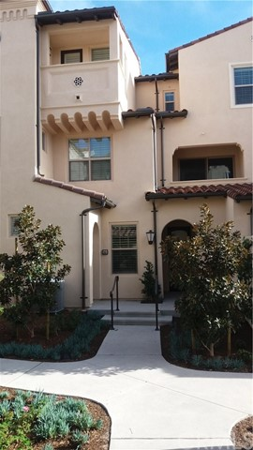 148 Tubeflower, Irvine, CA 92618 Photo 1