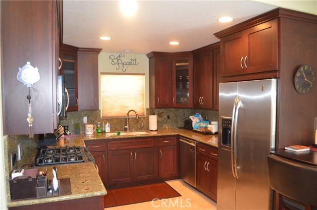 5519 Highland Avenue, Yorba Linda CA: http://media.crmls.org/medias/0e6e7be9-0e43-4218-b81a-911432d51ed1.jpg