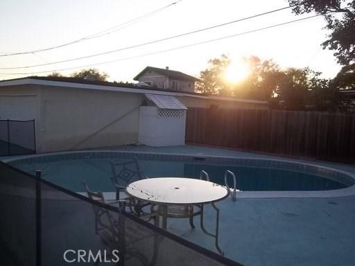 3653 Albury Av, Long Beach, CA 90808 Photo 21