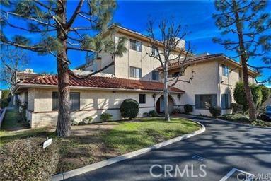 18900 Delaware Street, Huntington Beach, CA 92648