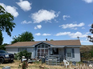 125  Almond Drive, Paso Robles in San Luis Obispo County, CA 93446 Home for Sale