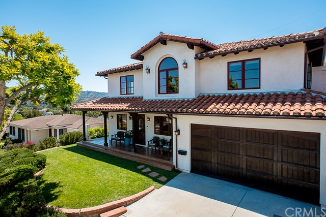 22503 Redbeam Avenue, Torrance, CA 90505