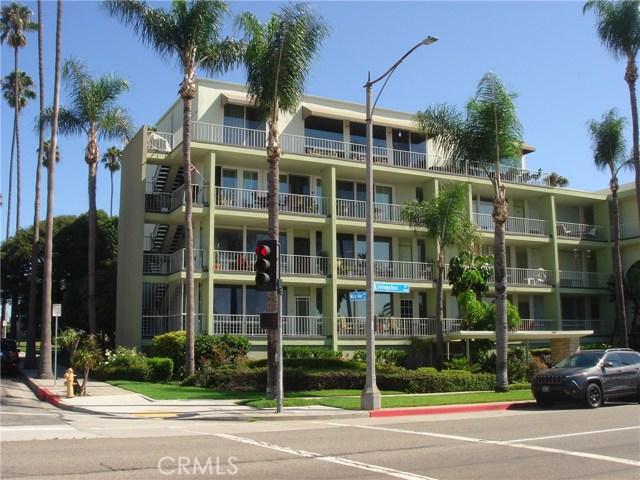 3901 E Livingston Dr, Long Beach, CA 90803 Photo