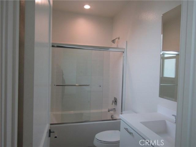 1700 S Lewis, Anaheim, CA 92805 Photo 25