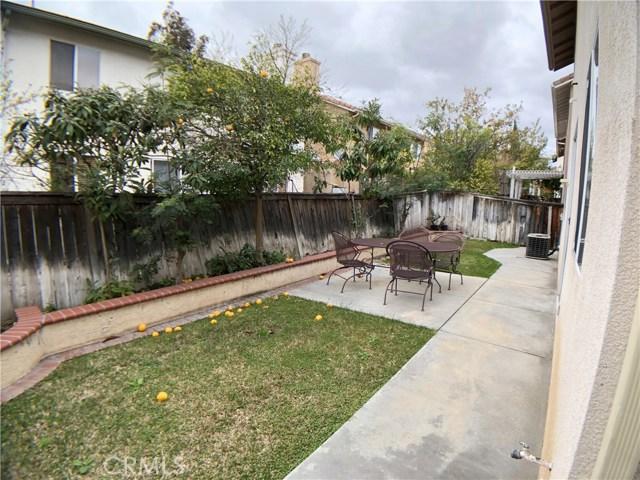 5 Brookhollow, Irvine, CA 92602 Photo 23