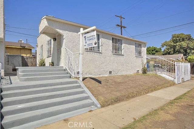 817 W 90th St, Los Angeles CA: http://media.crmls.org/medias/0e76de96-57b2-49ed-865d-3408b88b1812.jpg