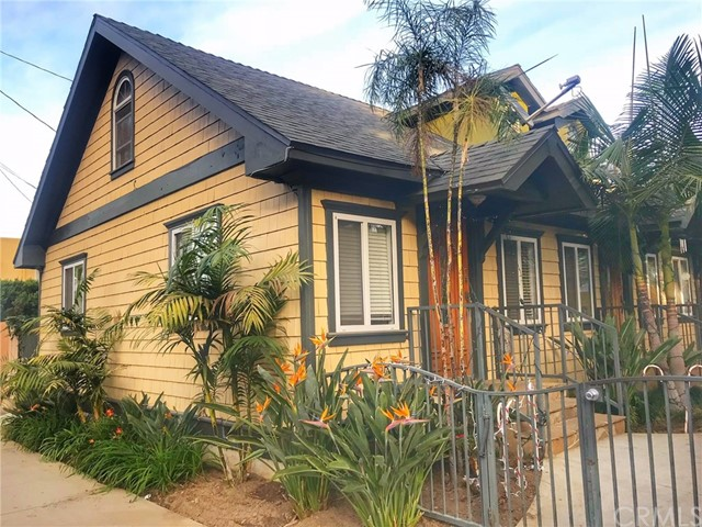534 Maine Av, Long Beach, CA 90802 Photo 0