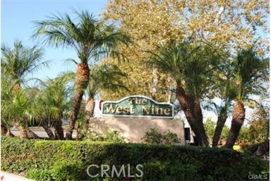 31422 West Nine Drive, Laguna Niguel CA: http://media.crmls.org/medias/0e7795ae-bf00-49c0-9efe-1422e8257da8.jpg