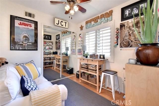 1168 E Ocean Bl, Long Beach, CA 90802 Photo 18