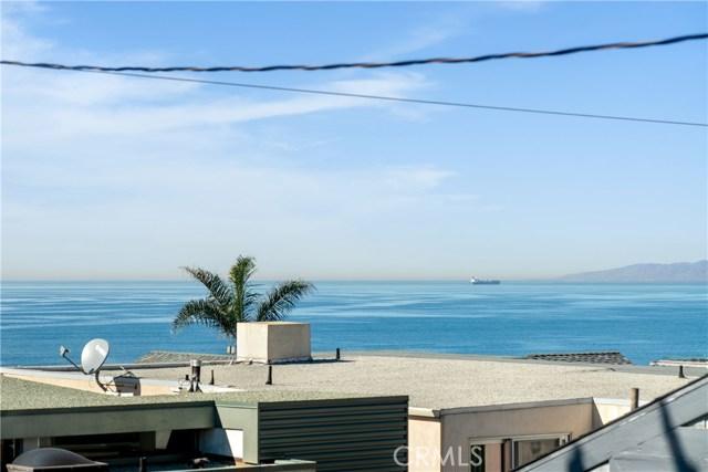 222 1st Pl, Manhattan Beach, CA 90266 photo 14