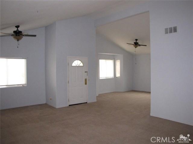 Single Family Home for Sale at 1066 Sea Wind Avenue Salton City, 92274 United States