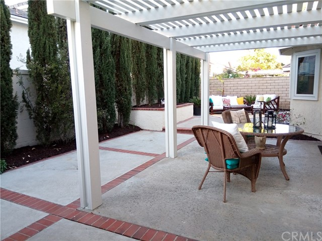 27 Lee, Irvine, CA 92620 Photo 38